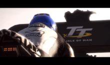 TT Isle of Man : 1er avis et vidéos de gameplay, test sur le feu !
