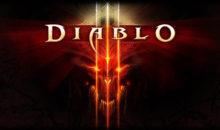 Diablo 4 : une fuite fait enfler la rumeur