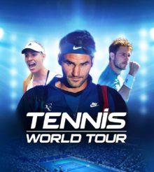 Une édition Roland Garros revigore Tennis World Tour