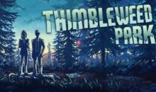 Thimbleweed Park aura droit à sa version physique