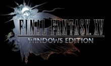 Test PC de Final Fantasy XV Windows Edition : l'ultime version ?