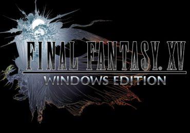 Test PC de Final Fantasy XV Windows Edition : l'ultime version ?