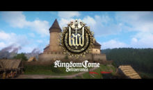 Test de Kingdom Come: Delivrance, une simulation médiéviste ?