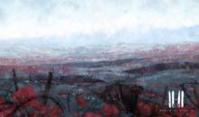 11-11 Memories Retold : la 1ère guerre mondiale traitée…autrement !