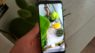 Test : Samsung Galaxy S9, évolution ou révolution ?