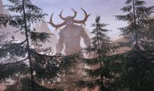 Conan part en Exiles sur consoles et PC le 8 mai