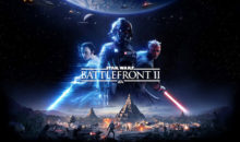 Plutôt Ewok ou Stormtrooper ? Choisissez dans Star Wars Battlefront II !