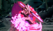 Dragon Ball FighterZ : Zamasu fusionné dans le prochain DLC
