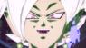 Zamasu fusionné vient mettre son grain de sel dans Dragon Ball FighterZ