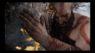 God of War : devenu papa, Kratos est-il désormais un bisounours ?