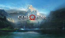 God of War : Kratos désormais plus lisible, grâce à un patch