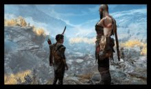 PS4 : Découvrez notre classement des 10 meilleurs jeux de l'année