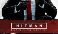 Hitman remet le couvert dans une édition «anniversaire»