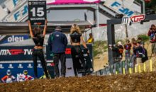 MXGP Pro, un MXGP 4 en version simulation