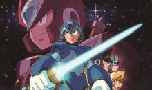 Mega Man X Legacy : la totale sur consoles