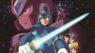 Street Fighter 6 et un nouveau Mega Man fuitent chez Capcom