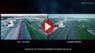 MotoGP 18 : réalité et fiction ne font (presque) plus qu'un [vidéo]