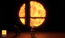 Comparons Super Smash Bros. Switch vs Wii U !