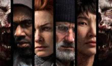 OVERKILL's The Walking Dead : une bande-annonce terrorisante !