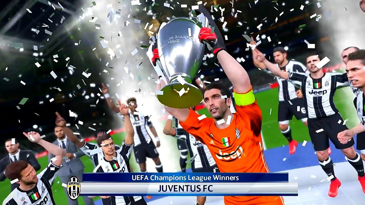 cl finale 2019 termin