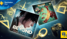 Ladies and gentlemen : les jeux PS+ de mai 2018