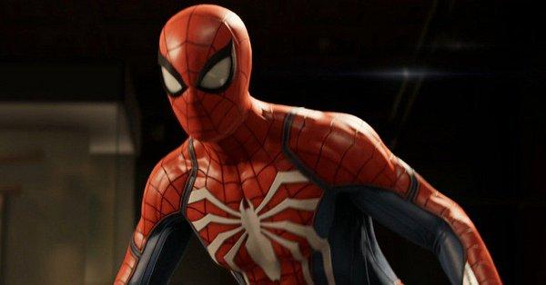 Spider man rendez vous dans 3 heures exclue ps4 - Les jeux de spiderman 4 ...