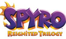 Spyro souffle le chaud et le froid sur Xbox One et PS4