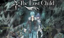 The Lost Child vous présente ses Astrals