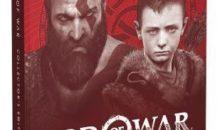 Tout savoir sur les secrets de God of War ? Le guide est en précommande !