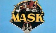 Vous souvenez vous de M.A.S.K ? Et bien un film serait en préparation !!