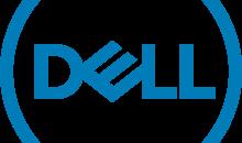 Dell lance sa nouvelle génération de PC et d'écrans [CES 2020]