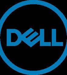 Dell et Alienware se rapprochent des joueurs «pro» et amateurs