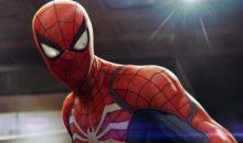 Spider-Man PS4 avec Donald Reignoux, story-trailer inside !