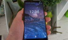Test : Nokia 7 Plus, une offre solide ?