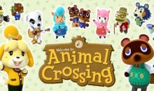 Animal Crossing sur Nintendo Switch : à quand l'annonce ?