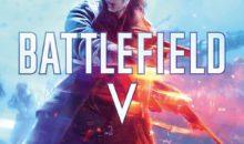 Battlefield 5 débarque chez les revendeurs, à la réservation