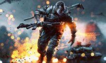 Battlefield 5 dévoile un trailer d'une rare efficacité