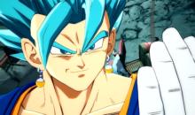 DBZ Kakarot annonce 2 nouveaux combattants jouables
