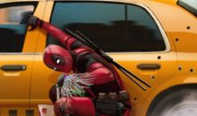 Deadpool 2 se paye Céline Dion ! Clip vidéo à découvrir