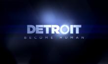 Test de Detroit: Become Human : les androïdes rêvent-ils de moutons électriques ?