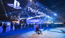 E3 2018, Sony date sa conférence, pas de PS5 !