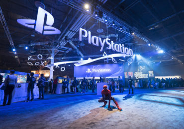 PS5 : PlayStation à l'E3 2019
