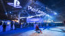 Sony PS5 : le PS Move remis au goût du jour pour incister sur la R.V ?