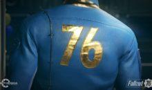Fallout 76, il faut précommander pour accéder à la bêta (dates et horaires)