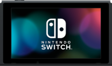La Nintendo Switch sans son dock désormais en vente