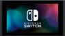 Une Switch 2.0 sur les rails ? Le grand patron élude le sujet...
