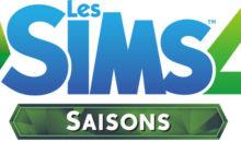 Les Sims 4 saisons : pas de saison pour que vive le…Sim !