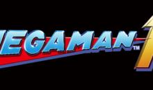 Mega Man 11 : priorité, la fidélité à l'esprit de la série