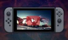Monster Hunter Generations Ultimate dévore l'Europe et la Switch !