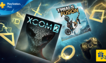 Les jeux PS+ du mois de juin sont annoncés !
